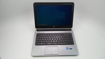 HP 430 G1 Core i5 4200U @ 1.6 Windows 10H ProBook