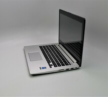 Asus S301LA i4-4200U @ 1.6 500 GB HDD Laptop