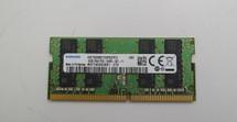 Samsung 16GB PC4-2666 Dual Rank Memory Module