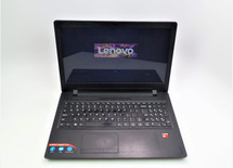 Lenovo 15.6 inch Quad-Core AMD A6-7310 Laptop