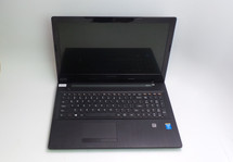 Lenovo G50 Core i7-4510U 1TB HDD Laptop