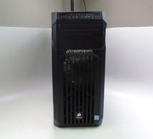 Corsair CyberPowerPC Core i7-6700K Gaming Desktop