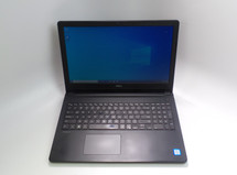 Dell Latitude 3570 Core i5-6200U 8GB RAM Laptop