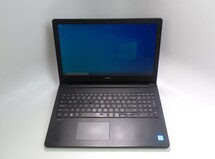 Dell Latitude 3570 Core i5-6200U 8GB RAM Laptop