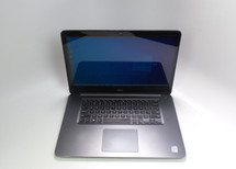 Dell Inspiron 7547 Intel Core i5-4210U Touchscreen Laptop