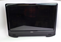 """Dell ST2220T 22"""" LED Touchscreen Monitor"""