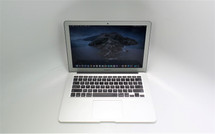 MacBook Air Intel Core i5-4250 13-inch Mid 2013