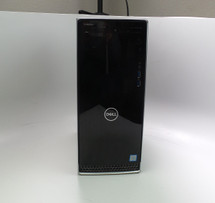 Dell Inspiron 3670 Intel Core i5 (8th Gen) Desktop Computer