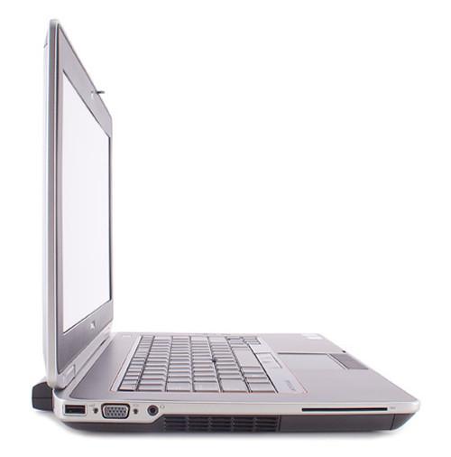 Dell Latitude E6420 i5 14