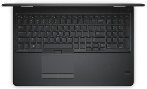 Dell Latitude E5550 Core i5 15 6
