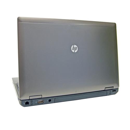 4e1efd337710 HP ProBook 6470b i5 2.5Ghz 14