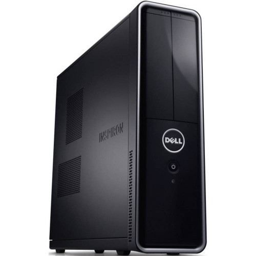 Dell Inspiron 620s Drivers