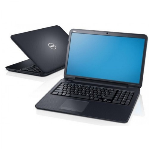 Dell Inspiron 3541 Touch Screen Windows 10 Laptop