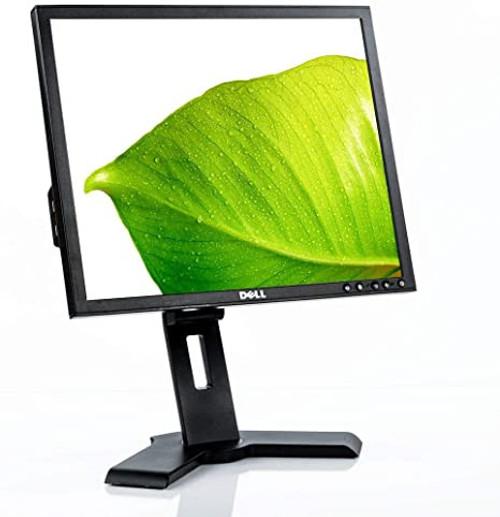 """Dell Monitor LCD 19"""" 1908FP Flat Panel Thumbnail"""