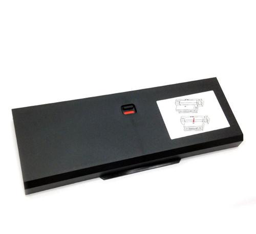 BACK WWW.DISCOUNTELECTRONICS.COM  Dell Part Numbers: OKRHNW, KRHNW 0XJD0R, XJD0R 0WG84G, WG84G  Dell Laptop Compatibility: Dell Precision: 3510, 7510, 7710  Dell Latitude: E5250, E5270, E5450, E5470, E5570, E7250, E7240, E7440, E7450