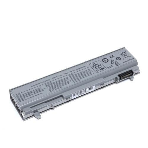 Dell Latitude Battery PT434 E6400 E6410 E6500 E6510