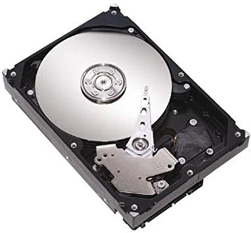 "250Gb Hard Drive SATA 3.5"" for Desktop Computers Thumbnail"