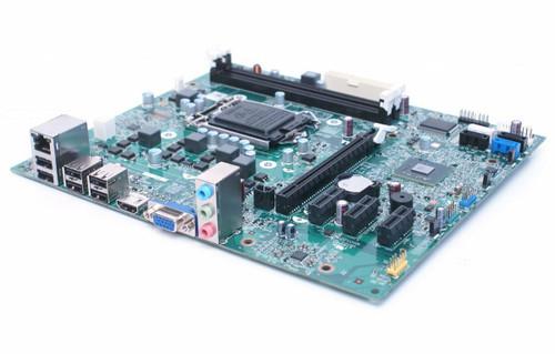 Dell OptiPlex 390 Motherboard MT Mini Tower M5DCD Thumbnail