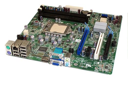 Dell Optiplex 755 Motherboard DT DR845