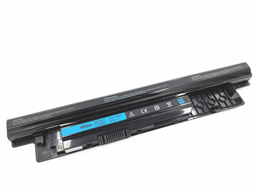 Dell XCMRD Battery 40Wh New Replacement