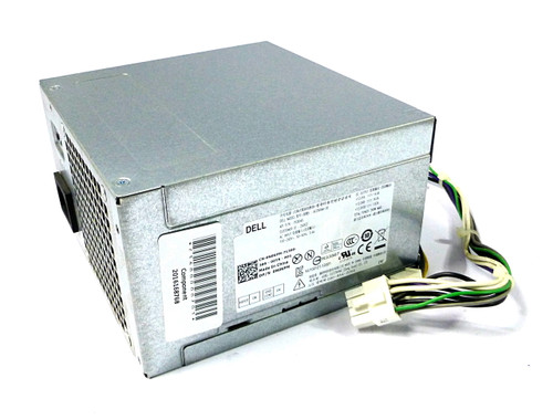 Dell Optiplex 3020 7020 9020 Power Supply Tower 290w KPRG9