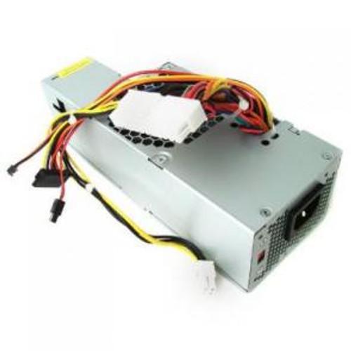 Dell Optiplex 380 Power Supply Small Form Factor 2V0G6