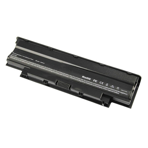 Dell Battery J1KND 56Wh New Replacement