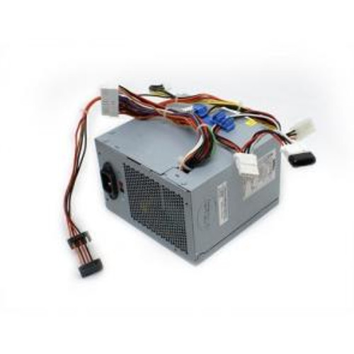 Dell Power Supply UH870