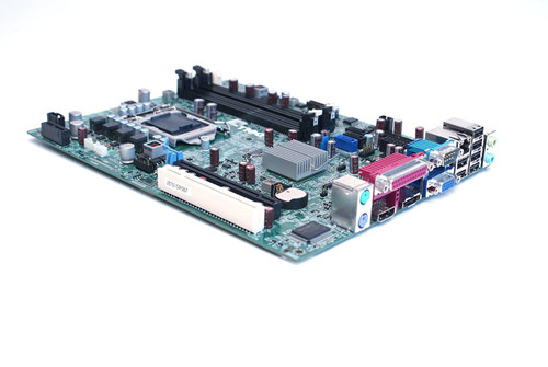 Dell Optiplex 980 Motherboard Small Form Factor C522T