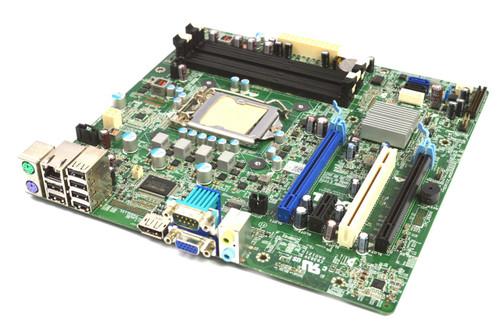 Dell Optiplex 790 Motherboard Desktop DT J3C2F Tested