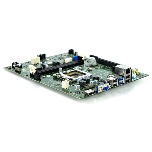 Dell Optiplex 3020 Motherboard SFF 4YP6J