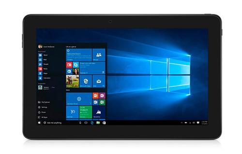 Dell Latitude 5175 Core M SSD Windows 10 Pro Tablet
