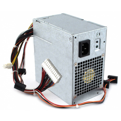 Dell Mini Tower 265W Power Supply 053N4