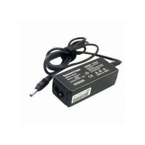HP 40 Watt AC Adapter Battery Charger UP-40W