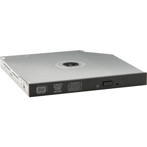Dell Small Form Factor SFF SATA DVDRW DVD/RW Disc Drive