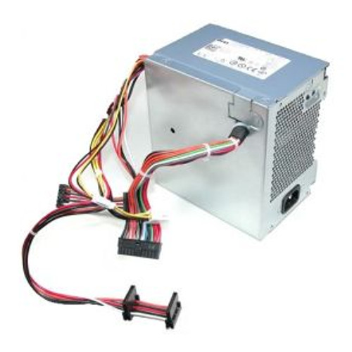 Dell Optiplex 980 Power Supply Tower 255w K340R