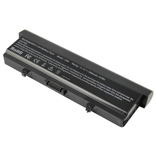 Dell GP952 Battery Extended 9-Cell New Replacement