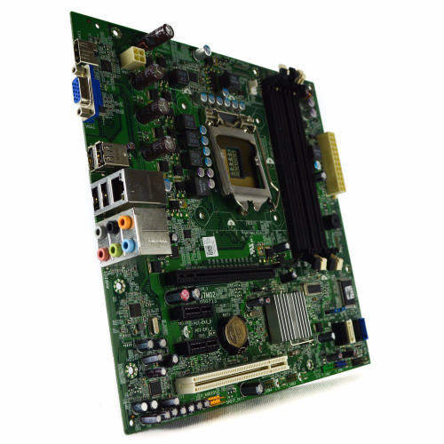 Dell Inspiron 580 Motherboard 33FF6