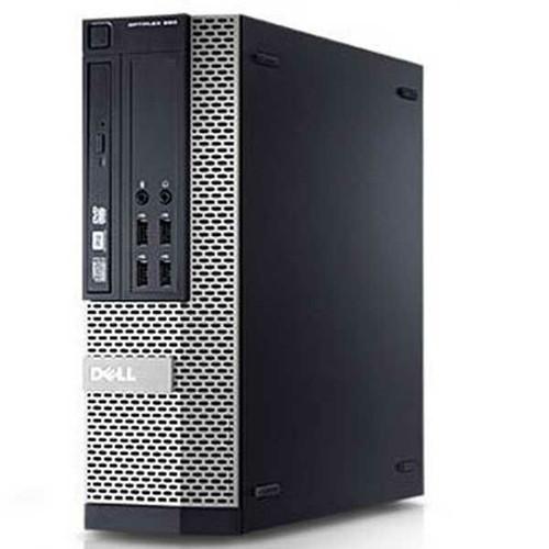 Dell OptiPlex 790 SFF Thumbnail