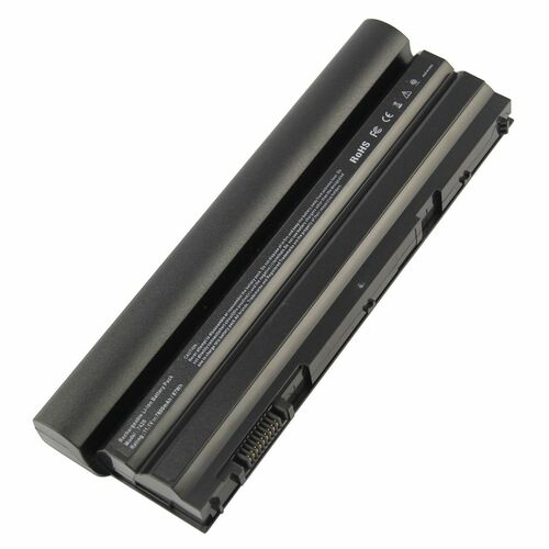 Dell Battery M5Y0X Extended 9 Cell