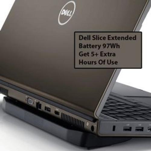 KJJ321 Dell