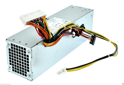 Dell 3WN11 Optiplex Small Form Factor 240w Power Supply