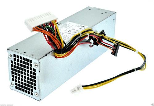 Dell 3WN11 Optiplex Small Form Factor 240w Power Supply
