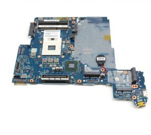Dell Latitude E6420 Motherboard Intel Video X8R3Y