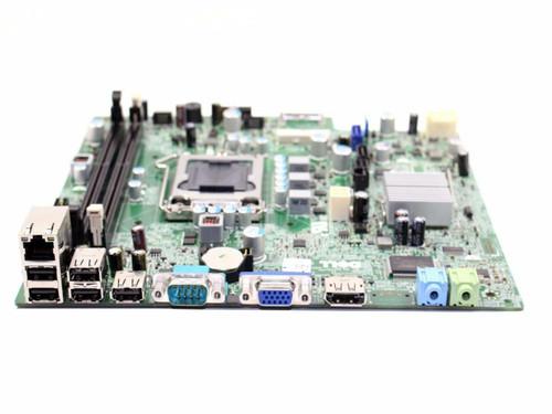 Dell Optiplex 990 Motherboard USFF PGKWF