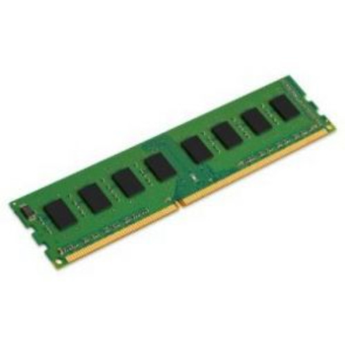 4GB Memory DDR3 for Desktop Computers 240-Pin