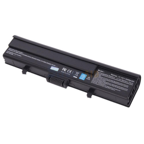 Dell Battery X284G 48Wh