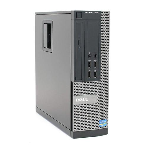Dell OptiPlex 7010 SFF Thumbnail