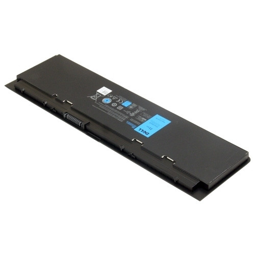 Latitude E7240 Battery 31Wh GHT4X