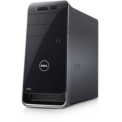 Dell XPS 8900 6th Gen Core i5 Tower Gaming PC